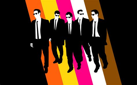 mr reservoir dogs reservoir dogs mr color by nabucodorozor on deviantart