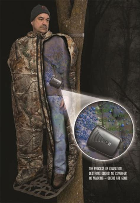 stay warm kill odor with the new heater body suit o3