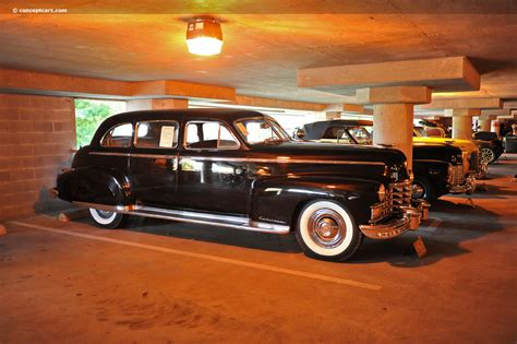 1947 cadillac series 75 seventy five conceptcarz 1947 cadillac series 75 seventy five conceptcarz