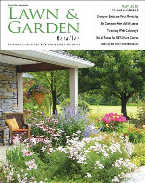 perennial garden design zone 5 perennial garden ideas sun home interior design