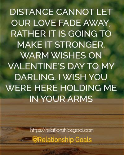 valentines message distance relationship valentine s day messages for distance couples