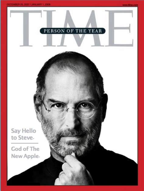 time magazine person of the year cover template happy birthday edison would ve been proud