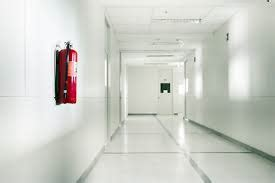 total fire safety blog total fire safety blog 187 fire prevention week