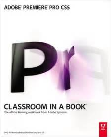 adobe premiere pro lessons adobe premiere pro cs5 classroom in a book lesson files