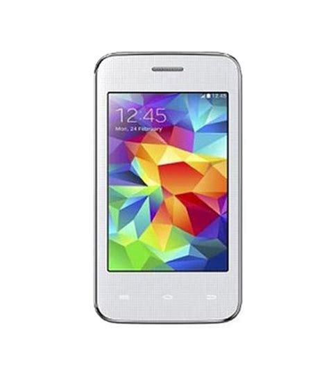 themes for spice mi 347 spice spice mi 347 512 mb white feature phone online at