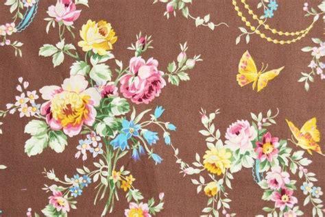 wallpaper flower vintage free 10 dark floral wallpapers floral patterns freecreatives