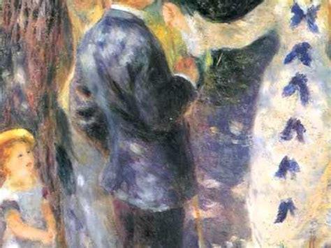 La Balancoire Renoir by La Balan 231 Oire De Renoir