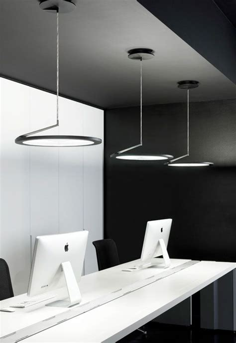 xal illuminazione xal helios lighting