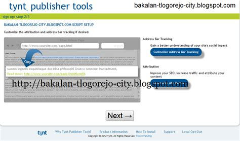 membuat artikel otomatis cara membuat link sumber otomatis ketika artikel blog di