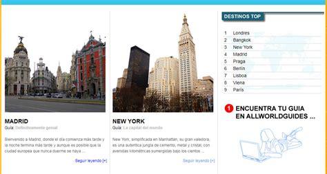 gua de ciudades 21 gu 237 as gratis de ciudades del mundo buscamuestrasgratis es