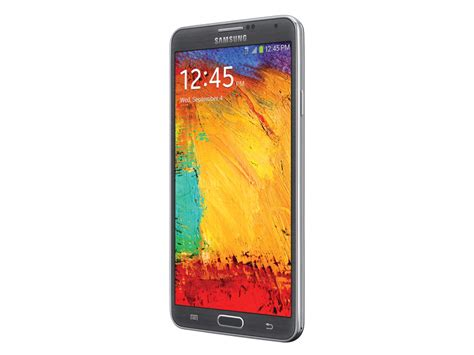 mobile samsung note 3 galaxy note 3 32gb t mobile phones sm n900tzketmb