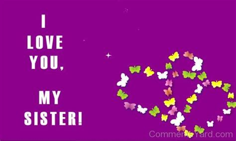 images of love you sister sister s day comments pictures graphics for facebook