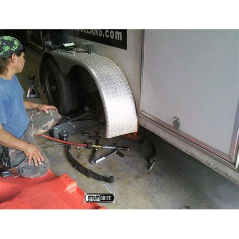employment job opening small engine appliance pressure washer repair mechanic ne san antonio