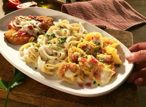 Olive Garden Tour Of Italy by Olive Garden On Quot Create Your Own Tour Of Italy Today Alfredo Al Forno And Parmigiana