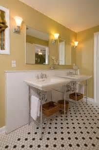 pedestal sink bathroom design ideas decoration simple fabulous