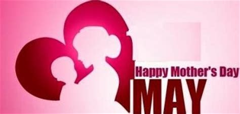 mother s day date in india when is mother s day