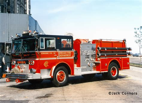 hibious truck fire engine flood light fire free engine image for user