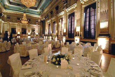 destination weddings london  event planner london