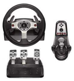 volante g25 achat volant logitech g25 d occasion express