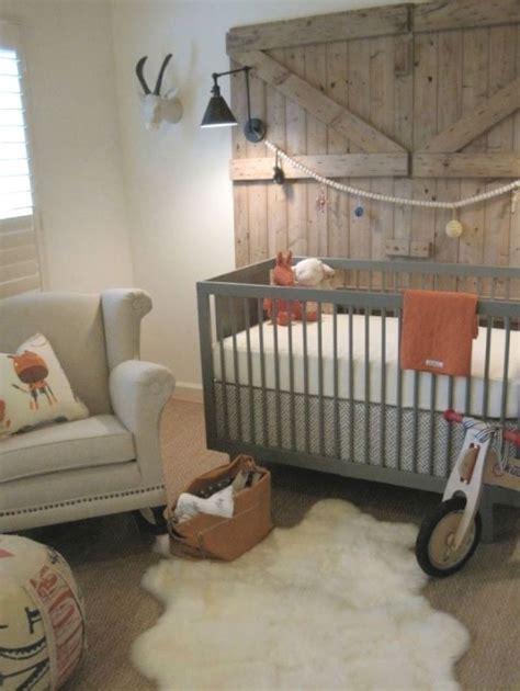 chambre bébé occasion sauthon les 25 meilleures id 233 es de la cat 233 gorie chambres b 233 b 233 en