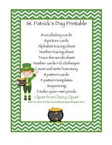 st patricks day poems quote addicts
