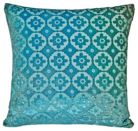 small bed pillows small moroccan velvet pillow modern bed pillows and