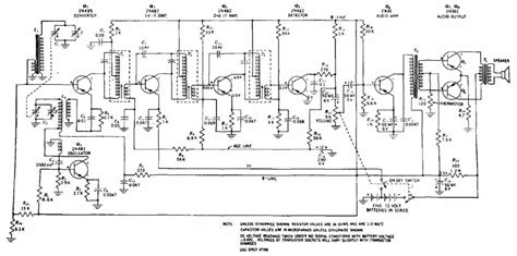 wiring transformer diagram led circuit diagrams wiring