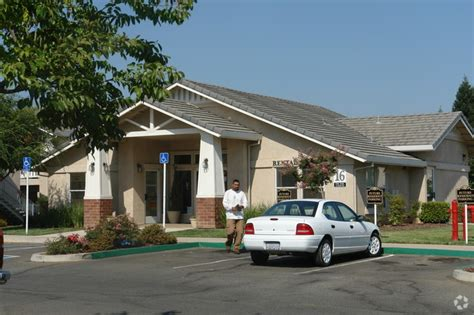 apartments for rent in lincoln ca at parkway rentals lincoln ca apartments