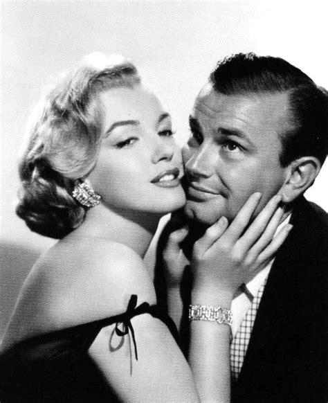 film love nest 1951 clich 233 s publicitaires pour le film quot love nest