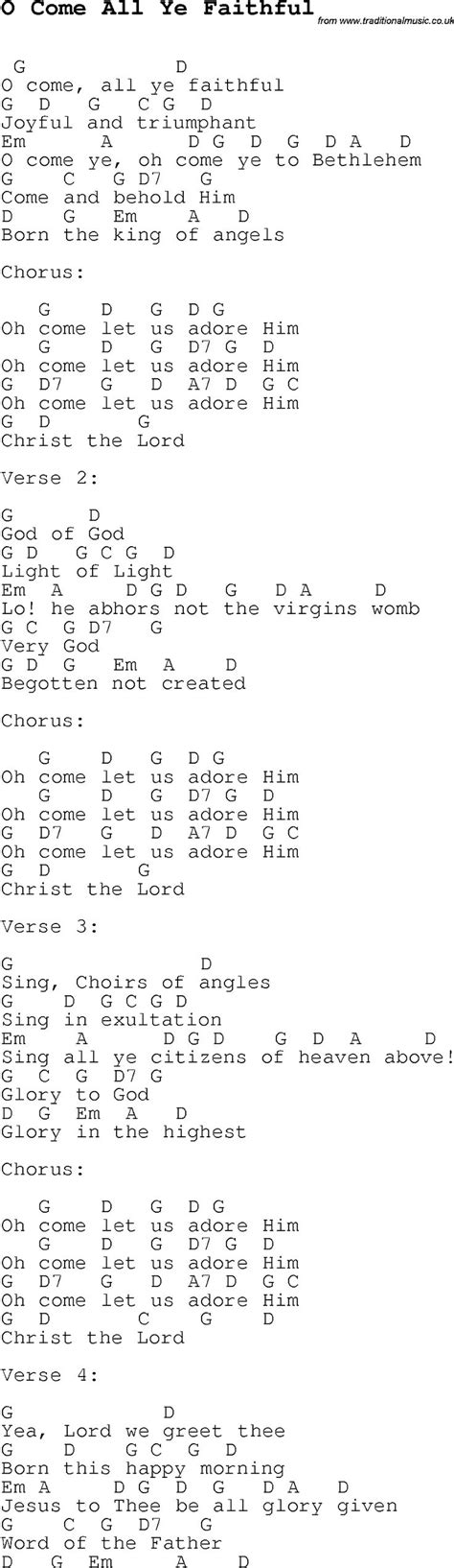 tagalog love songs lyrics guitar chords 25 best ideas about christmas songs lyrics on pinterest