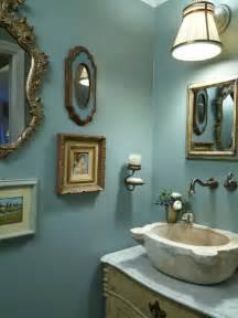 Half bath color home design ideas pictures remodel and decor