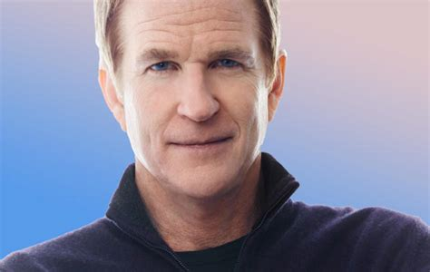 matthew modine oscar 45 movie stars on tv page 2 tv fanatic