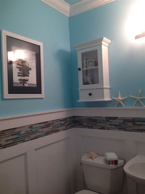 sand color bathroom 10 best images about rooms downstairs bath on
