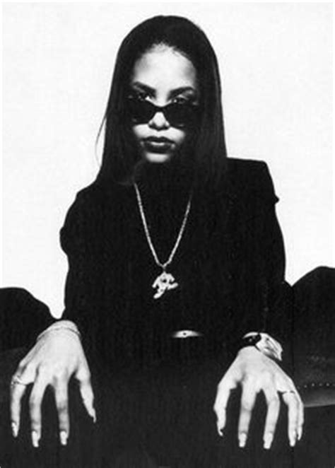 rock the boat queen of hearts 1000 images about aaliyah aka babygirl on pinterest