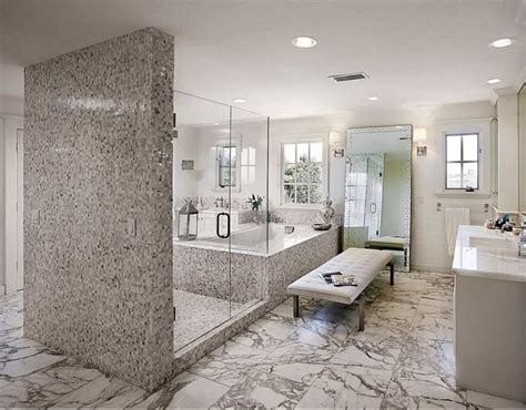 windows in bathrooms 40 master bathroom window ideas