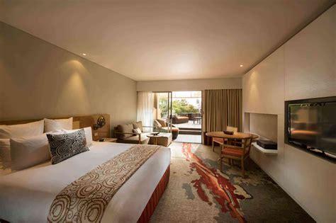 desert room ayers rock australia most beautiful spots