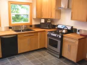 1927 sellwood craftsman home white kitchen interior design ideas