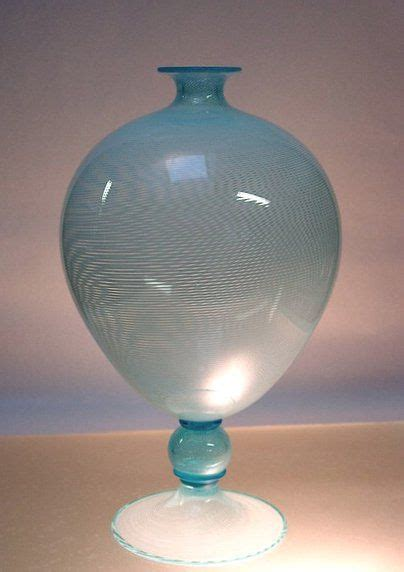 Veronese Vase by 342 Best Images About Murano Glass On Glass