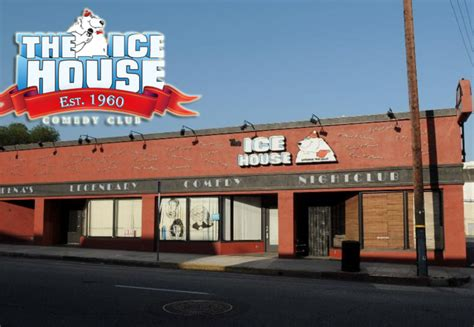 comedy house ice house pasadena pictures house interior