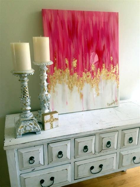 paint idea delight your senses with canvas painting ideas for beginners homesthetics inspiring ideas