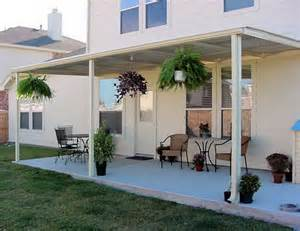 Covered Backyard Patio Ideas How To Design Idea Covered Back Patio Garden Design