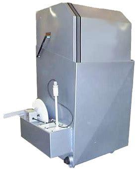 spray cabinet parts washer spray wash cabinet spray cabinet parts washer