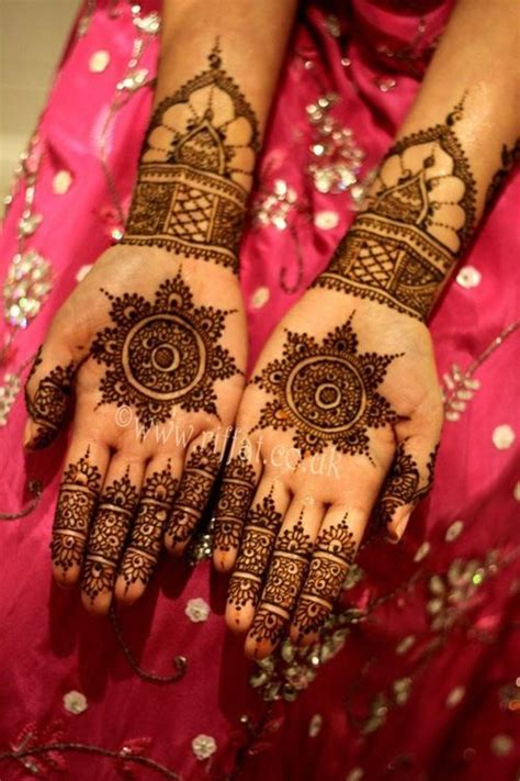 henna designs inner hand bridal mehndi maybe this on the inside and more detailed