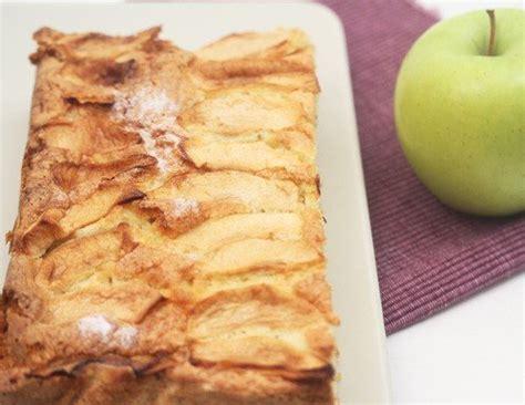 ruck zuck umzüge die besten apfelkuchen rezepte ichkoche at