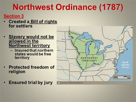 settler state definition the land ordinance of 1785 and the northwest territory