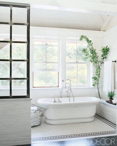 best sheen for bathroom 54 best images about celebrity bathrooms on pinterest