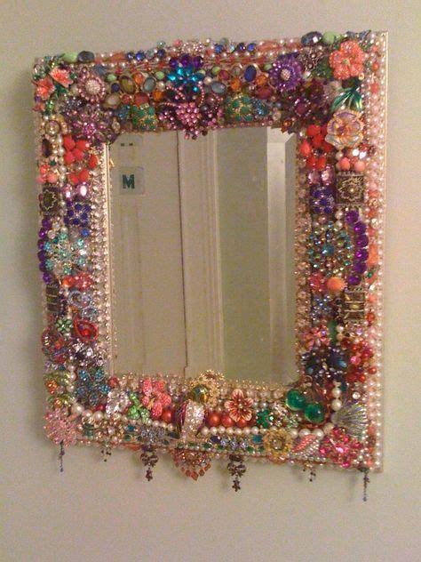 dillards jewelry armoire 17 best ideas about jewelry mirror on pinterest mirror