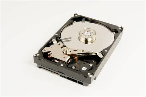 free images technology memory product electronics
