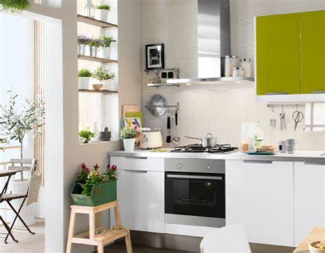 cucine ikea modelli arredo a modo mio le cucine ikea modelli e prezzi