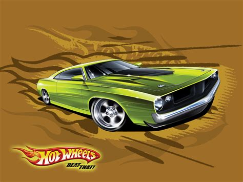 imagenes de hot wels hot wheels bilder hot wheels hd hintergrund and background